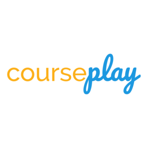 Courseplay logo