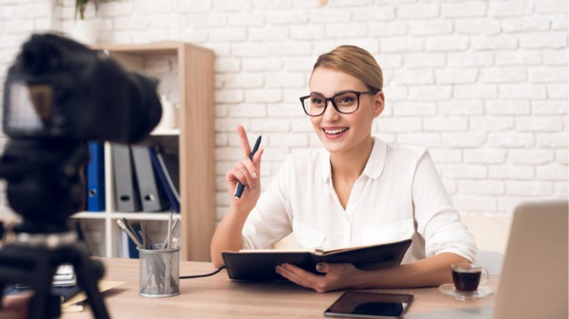 How To Be A Good Online Training Instructor In 5 Simple Steps