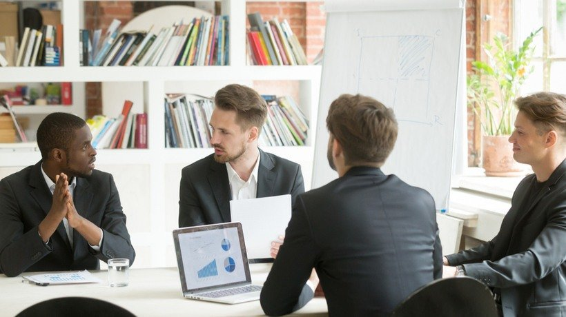 6 Tips To Use Employee Training Software To Improve Profit Margins