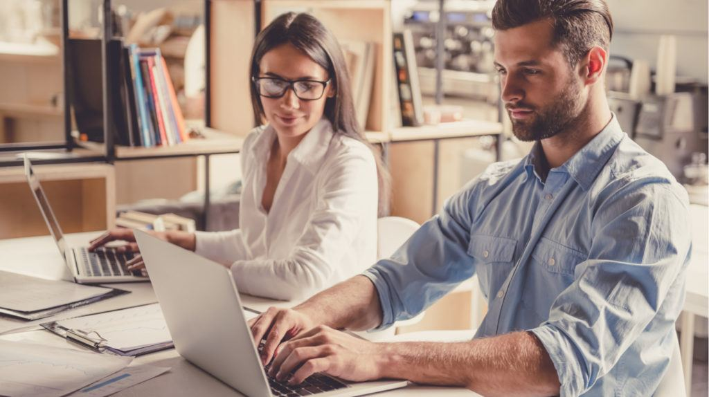 7 Unconventional Ways To Use An eLearning Project Management Platform In Online Training