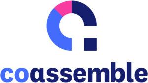 Coassemble logo