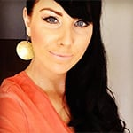 Photo of Bronya Benvin