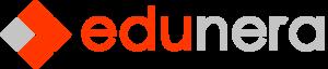 Nera LMS logo