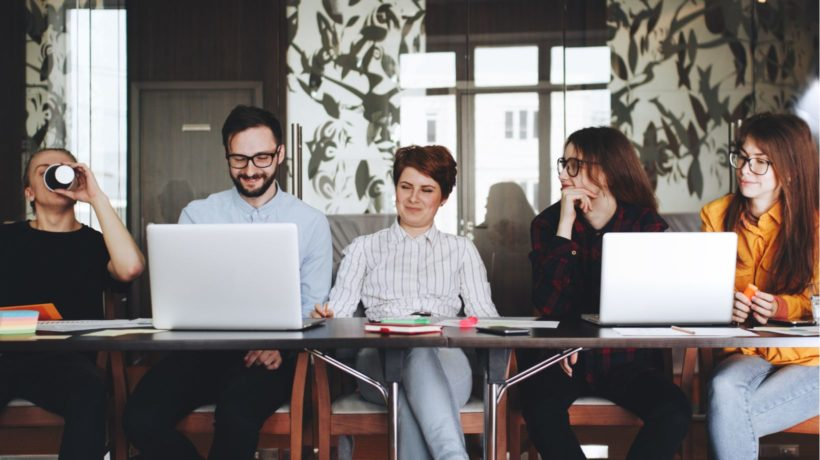 3 Best Moodle-Based Systems Proving It's Time To Upgrade Your Corporate Training LMS