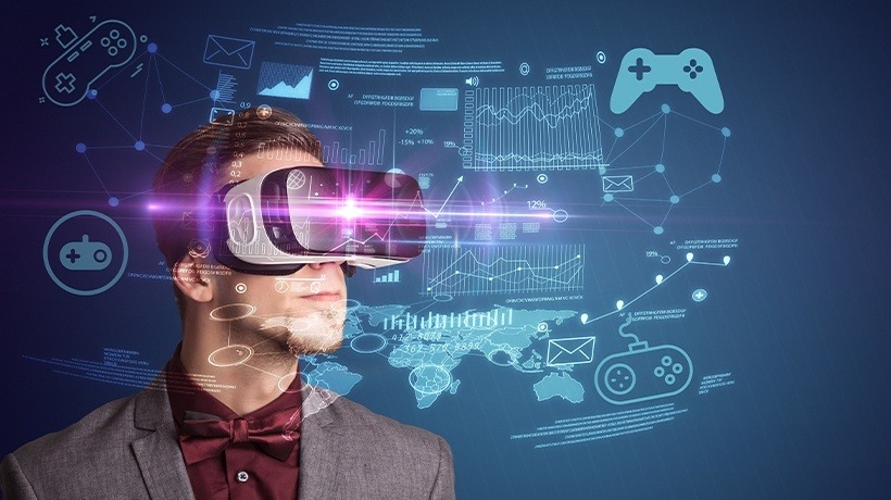 4 NextGen Gamification Solutions To Enhance Your Corporate Training