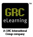 GRC eLearning logo