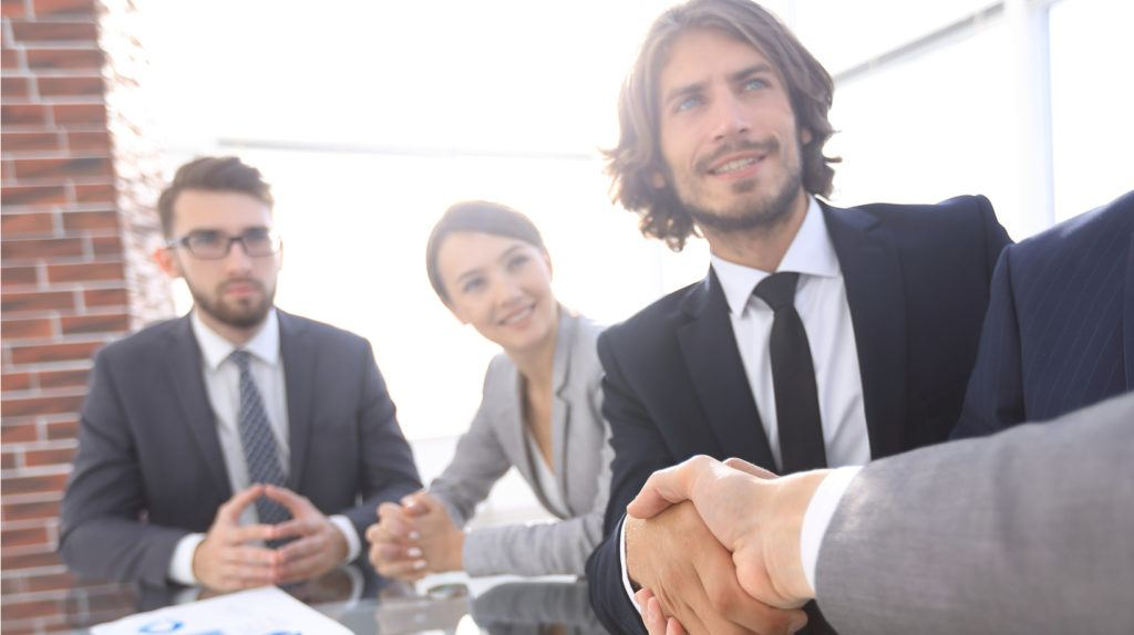 5 Tips To Quickly Get Executive Buy-In For Training Initiatives