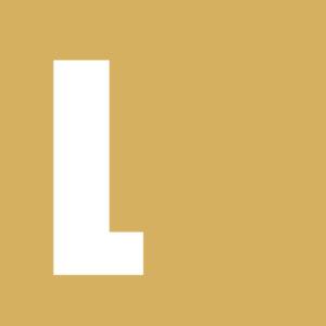 Liane logo