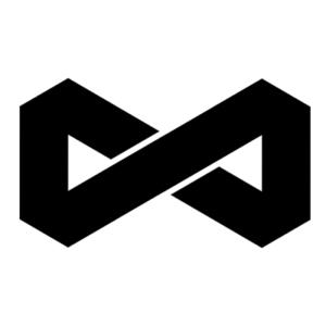 Bridgeight LLC logo