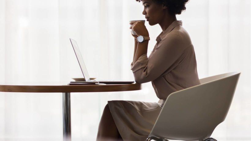 7 Best Practices For Engaging Remote Workers In Your Corporate Compliance Training