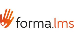 Forma LMS logo
