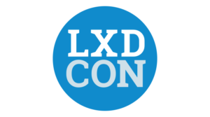 LXDCON 2019 - Learning Experience Design Conference