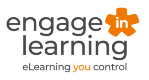 Engage In Learning logo