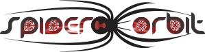 Spider Orbit logo