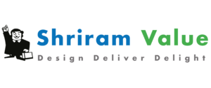 Shriram Value Services Ltd. logo