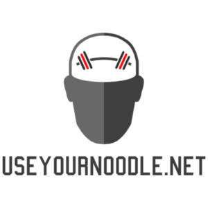 Noodle Design and Consulting Ltd logo