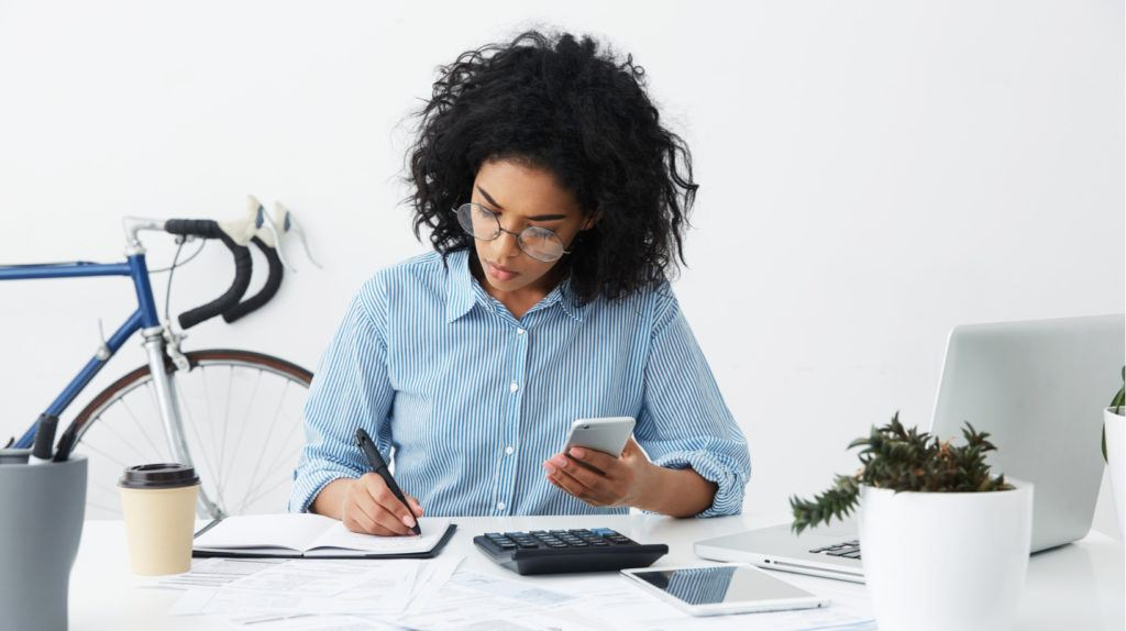Calculating Your Learning On-The-Go Budget: 8 Expenses To Consider When Implementing A Mobile Learning App