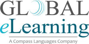 Global eLearning logo