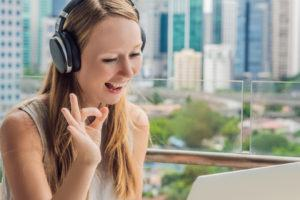 Language Training With eLearning: Leveraging Technology To Improve The Student Experience