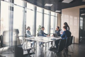 Let's Get Real About Corporate Learning Evaluation