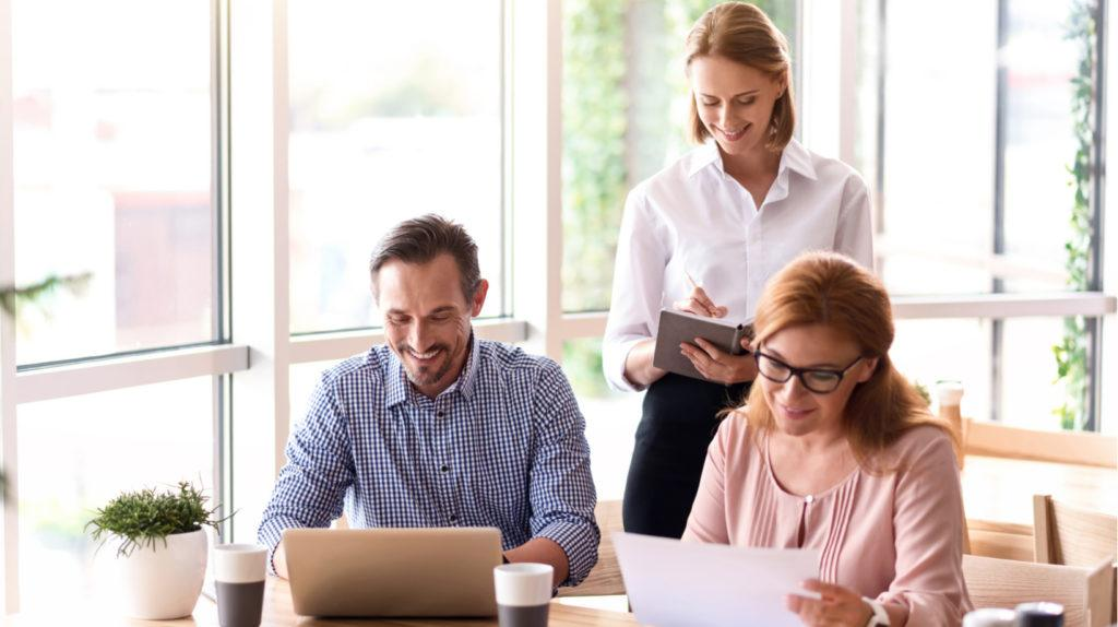 New Employee Onboarding Guide: 7 Accessibility Issues To Overcome When Implementing Employee Onboarding Software