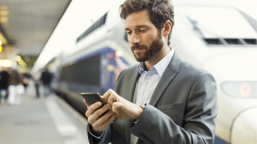 Reduce Compliance Online Training Costs: 6 Tips To Leverage Learning On The Go With A Mobile Learning App