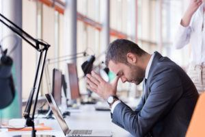 How To Reduce On-The-Job Injuries With Mistake-Driven Learning