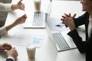The 11 Must-Haves For Your Corporate Training LMS