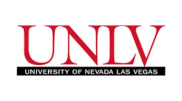 University of Nevada, Las Vegas - UNLV