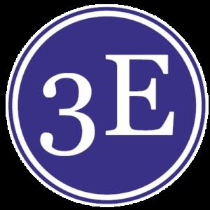 3E Software Solutions logo