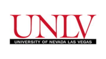 University of Nevada, Las Vegas - UNLV