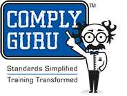 Comply Guru Limited logo