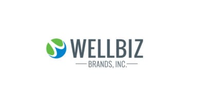 WellBiz Brands (Elements Massage, Amazing Lash Studio, Fitness Together)
