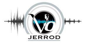 VOJerrod.com logo