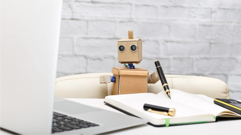 4 Key Factors To Consider Before Implementing An AI Virtual Assistant In Your Business