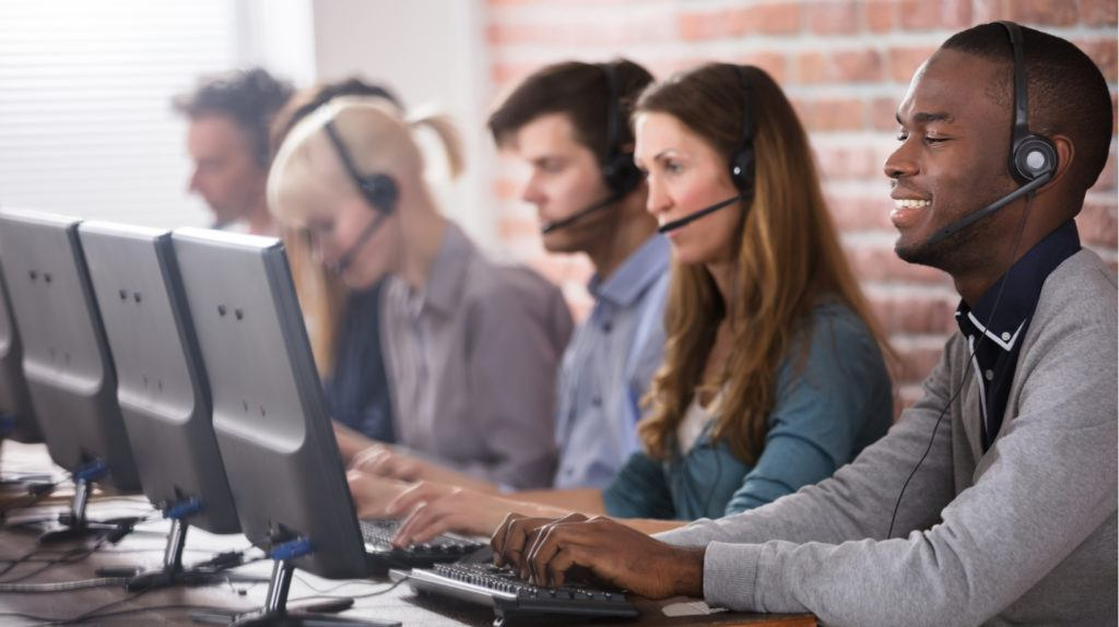 4 Overlooked Benefits Corporate Training Software Offers Your Customer Care Team