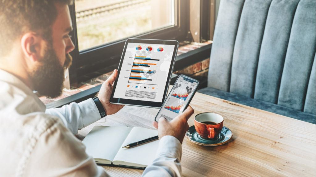 6 Ways Your Training Company Will Benefit From A Mobile LMS