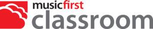 MusicFirst Classroom logo