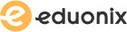 Eduonix Learning Solution logo