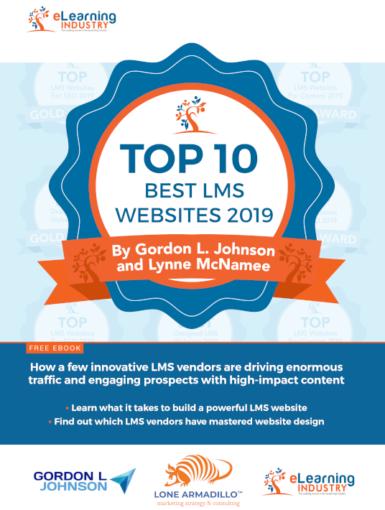 Top 10 Best LMS Websites 2019