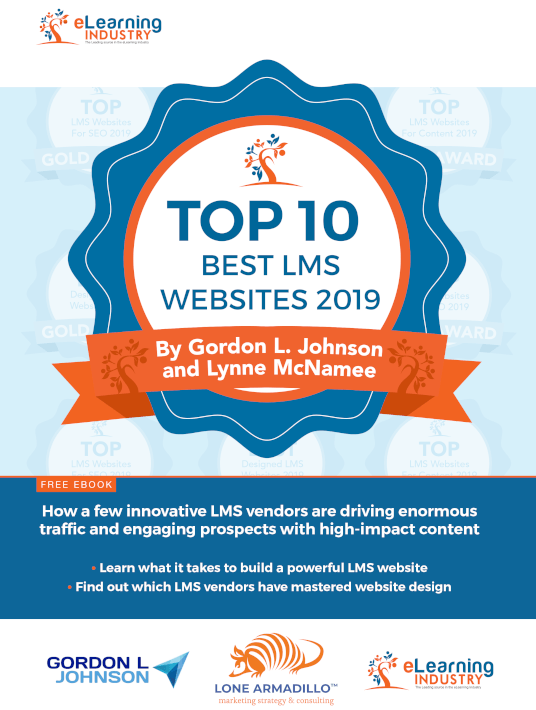 Free Ebook: Top 10 Best LMS Websites 2019