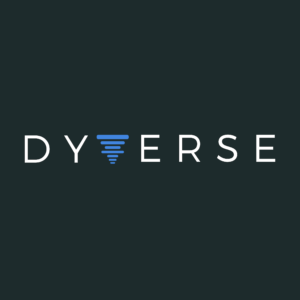 Dyverse Audio logo