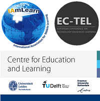 Calls For Papers: EC-TEL 2019 & mLearn 2019