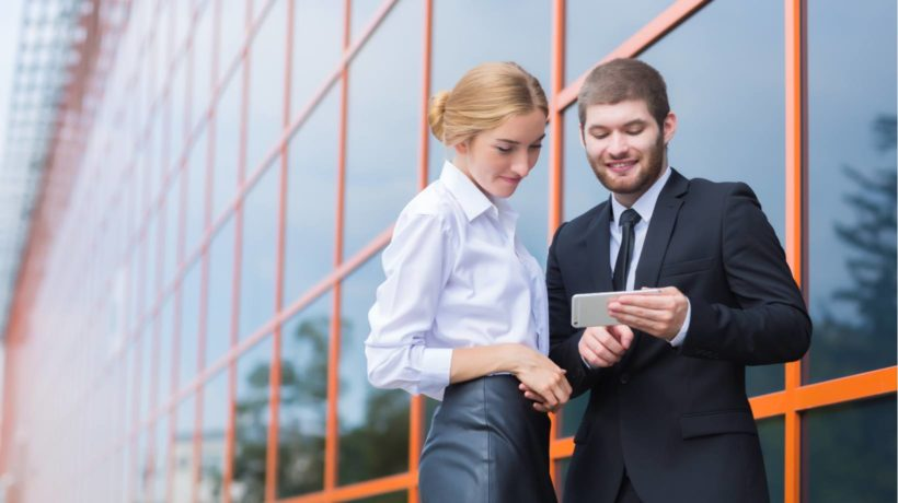 5 Common Mistakes To Avoid When Choosing Employee Onboarding Software For Remote Sales Staff