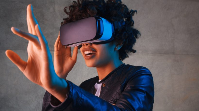 Discussing Virtual Reality In Onboarding Processes