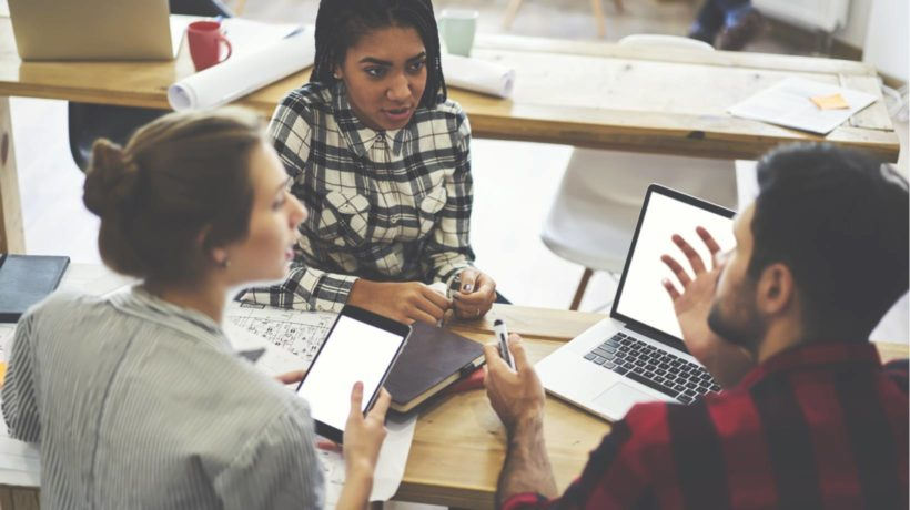Global Onboarding Guide: 6 Tips To Use Employee Onboarding Software To Train Your Multicultural Workforce
