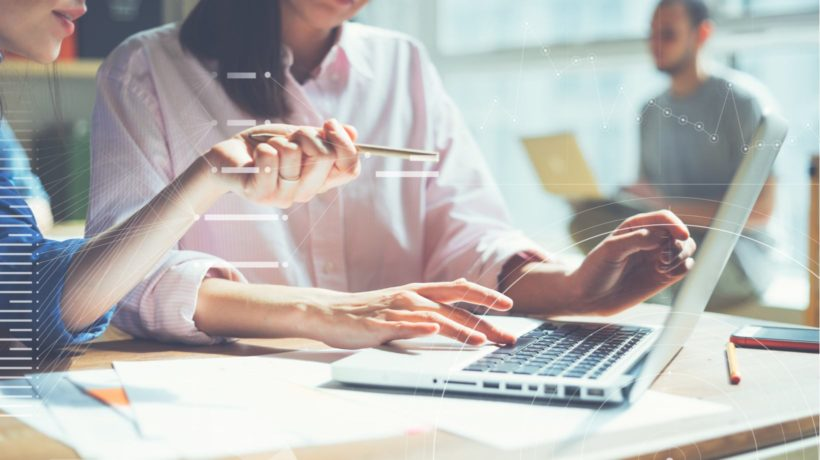 How A NextGen LMS Can Impact Your New Manager Training