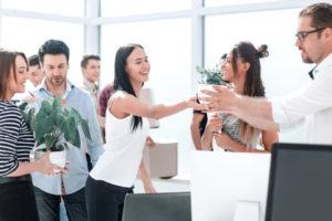 New Employee Onboarding: Tips And Tools