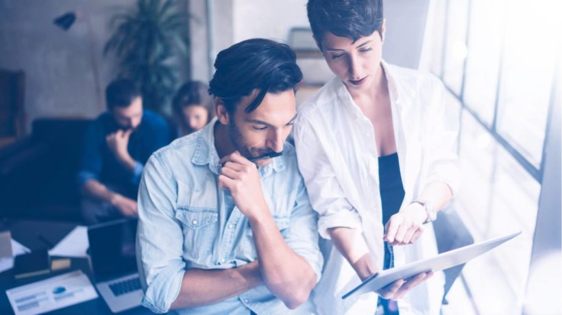 The Importance Of New Manager Training In The Modern Workplace