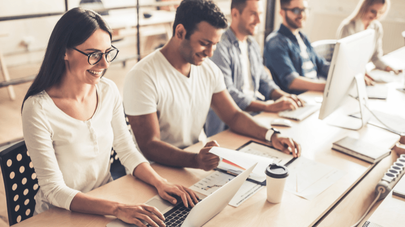 7 Tips To Choose The Best Virtual Classroom LMS For Your Organization